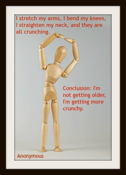 shutterstock Crunchy Bones