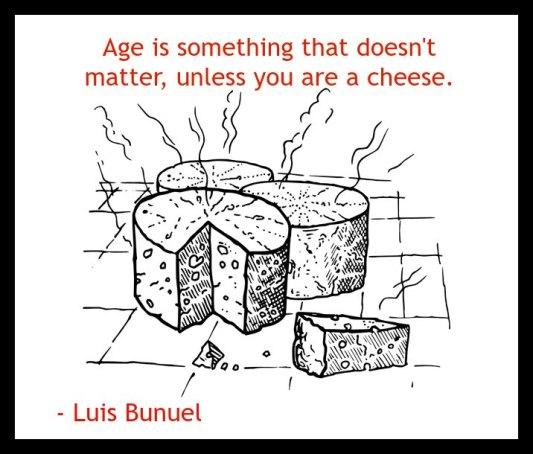 shutterstock_cheese