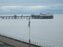 057 Blackpool North Pier