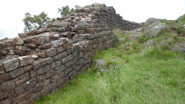 186 Walltown Crags (2)