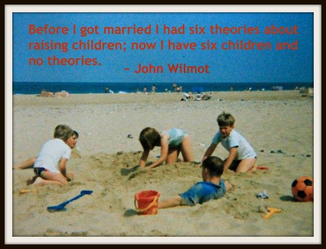 Children 1988 (2)