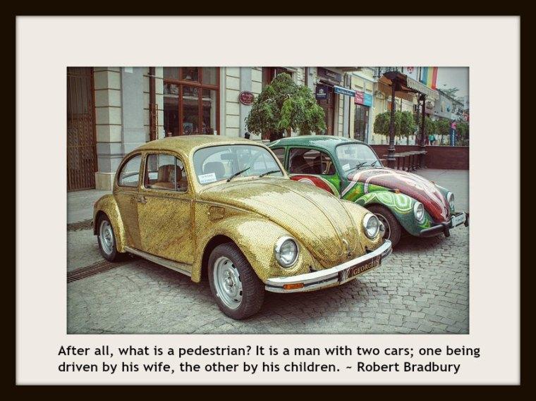Family Quote 3