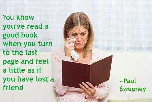 Reading Quote 1 (2)