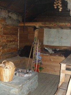 063 Inside house 5