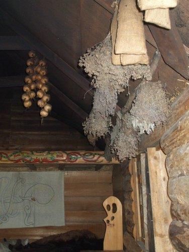 065 Inside house 6