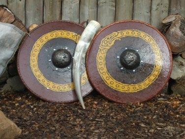 083 Shields 2