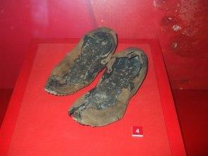 196 Shoes 1