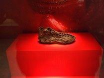 199 Shoes 3