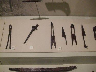 206 Tools 1