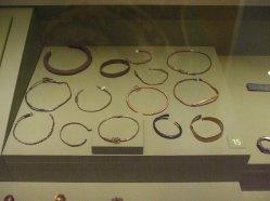 249 Jewellery 1