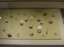 250 jewellery 2