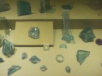 254 Roman glass 2