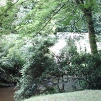 Hadrian's Wall (2) - Vindolanda