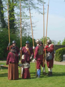 021 Gathering at Castle 9.2