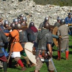 144 Battle 2