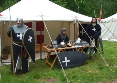 Anglo-Normans +
