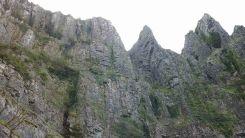 Gorge Peaks1