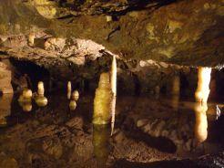 Gough's Cave 3