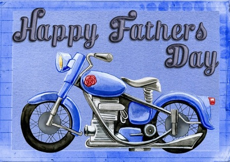 happy-fathers-day-1456605_640