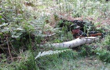 Sniper 1980s 3
