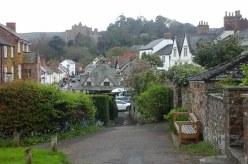 Castle View 2 +