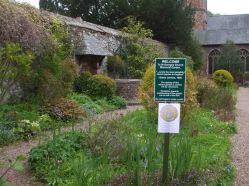 Church Memorial Gardens 1