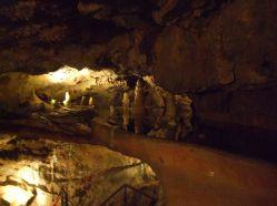 Inside Gough's Cave 1