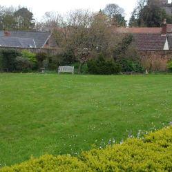 Village Gardens 1