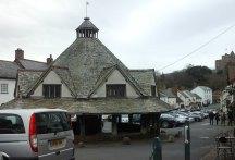 Yarn Market 3