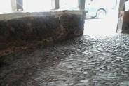 Yarn Market Cobbles