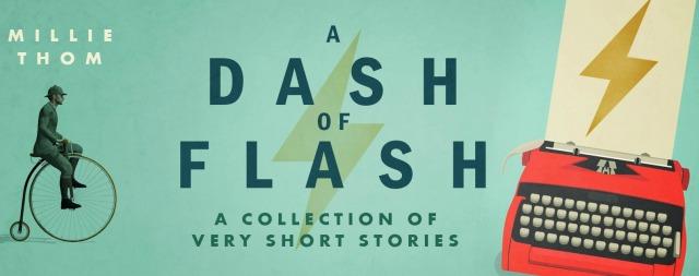 A Dash of Flash Banner 0806 2