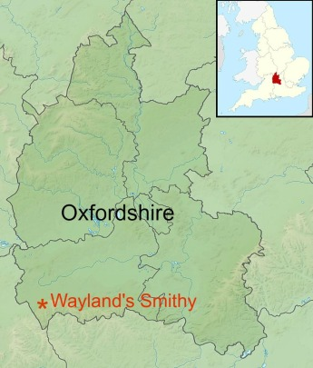waylands-smithy-in-oxfordshire-uk