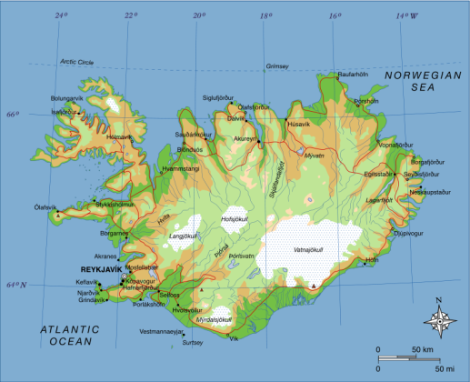 800px-map_of_iceland-svg