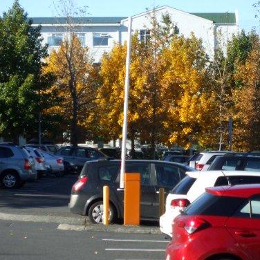 autumn-in-reykjavik