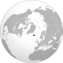 iceland_orthographic_projection-svg