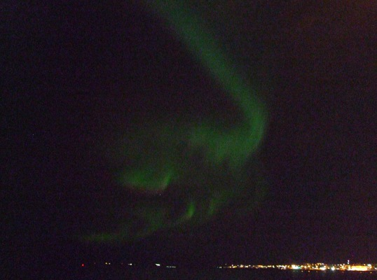 northern-lights-day-1-3