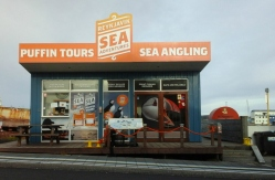 puffin-tours-2