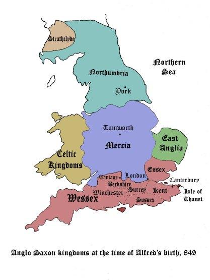 anglo-saxon-map