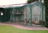 aviary-at-burnby-july