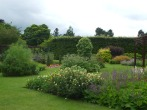 burnby-gardens-2-in-july