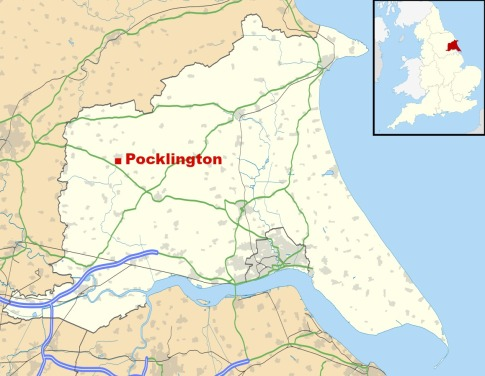 east_riding_of_yorkshire_uk_location_map-svg