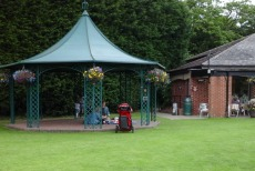gazebo-for-picnics-at-burnby