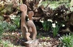 stumpery-4-april