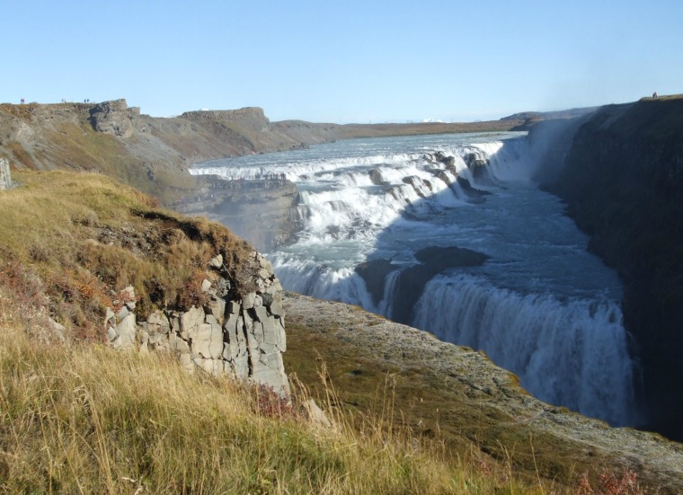 two-tiers-of-gullfoss