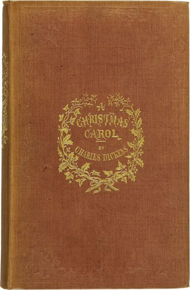 800px-charles_dickens-a_christmas_carol-cloth-first_edition_1843