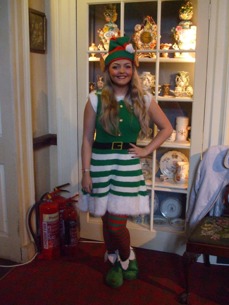 a-very-pretty-elf-we-found-at-th-top-of-the-stairs-first-floor