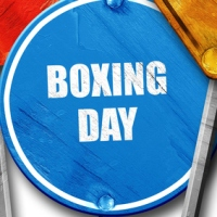 What Shall We Do On Boxing Day?