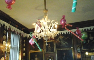 candy-on-the-ceiling-in-the-brown-parlour