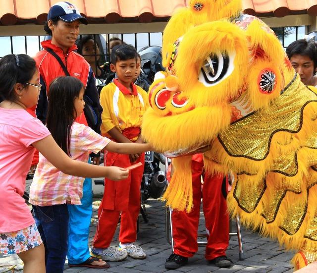 chinese-895187_1280