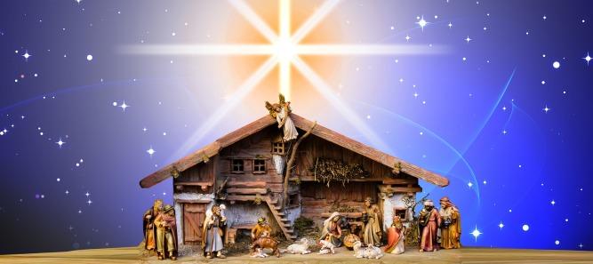 christmas-1917905_1920